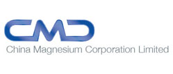 China Magnesium Corporation Limited