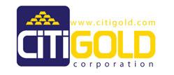 Citigold Corporation Limited