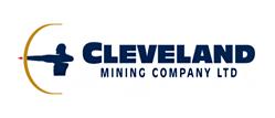 Cleveland Mining Company Limited