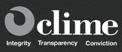 Clime Capital Limited