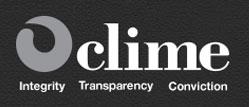 Clime Investment Management Ltd
