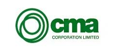 CMA CORPORATION LTD
