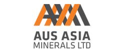 Aus Asia Minerals Limited