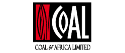 Coal of Africa Limited