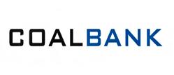 COALBANK Limited