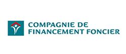 Compagnie de Financement Foncier