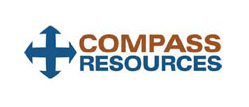 Compass Resources Limited