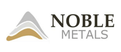 Noble Metals Limited