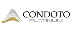 Condoto Platinum NL