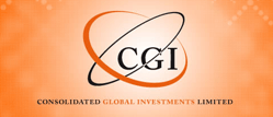 Consolidated Global Investments Limited