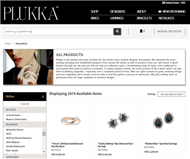 Plukka Limited Website Link