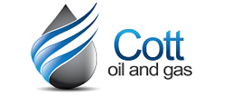 Cott Oil and Gas Limited