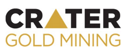 Crater Gold Mining Limited