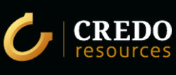 Credo Resources Limited