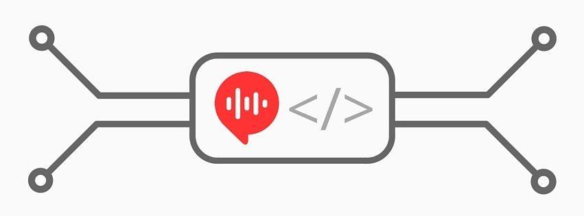 call recording API