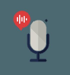 dubber call recording