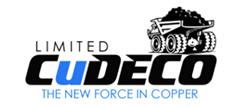CuDECO Limited