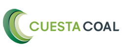 Cuesta Coal Limited