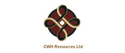 CWH Resources Ltd