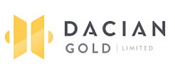 Dacian Gold Limited