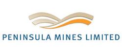 Peninsula Mines Limited