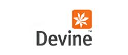 Devine Limited