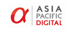 Asia Pacific Digital Limited