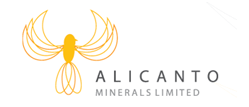 Alicanto Minerals Limited