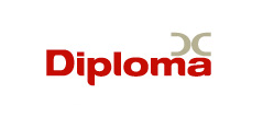 Diploma Group Limited