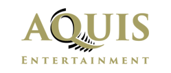 Aquis Entertainment Limited