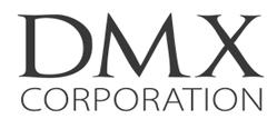 DMX CORP LTD