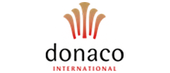 Donaco International Limited