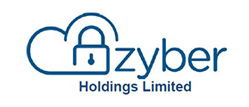 Zyber Holdings Limited
