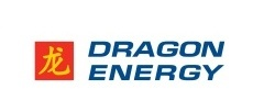Dragon Energy Limited