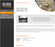 Drake Resources Limited Website Link