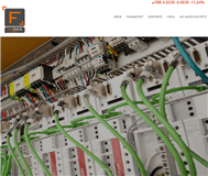 Fastbrick Robotics Ltd Website Link
