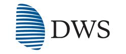 DWS Limited