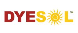 Dyesol Limited