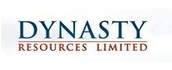 Dynasty Resources Limited
