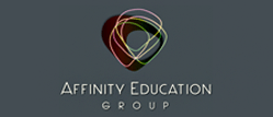 Affinity Education Group Limited