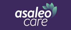 Asaleo Care Limited