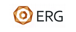 Emperor Range Group Limited