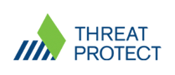 Threat Protect Australia Limited