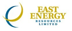 East Energy Resources Limited