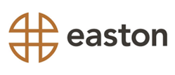 Easton Investments Limited