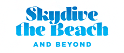 Skydive the Beach Group Limited