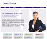 Boardroom Pty Limited Website Link