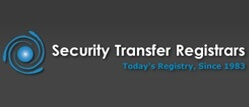 Security Transfer Registrars Pty. Ltd