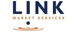 Link Market Services Limited