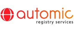 Automic Registry Services
